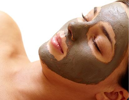 I.G.C. cosmetics